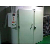 Wholesale Aluminium Aging Furnace from china suppliers