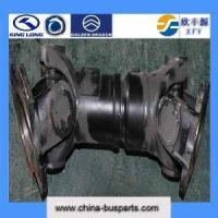 Golden Dragon Chassis Parts Golden Dragon Propeller Shaft