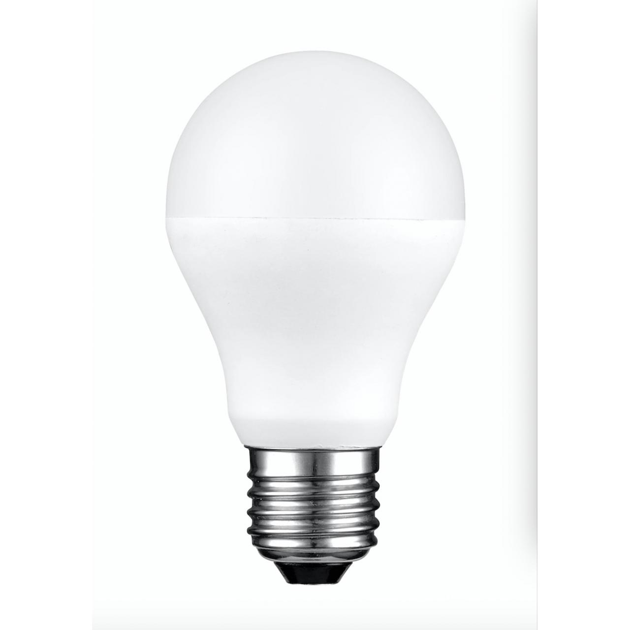 Wholesale LED Bulb from china suppliers