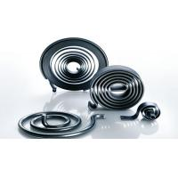 Wholesale Flat spiral spring from china suppliers
