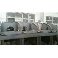 Wholesale Rudder page from china suppliers
