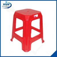 Wholesale Plastic Injection Mould Manufacturer from china suppliers