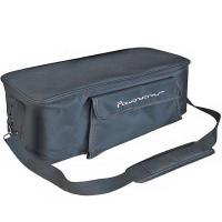 Wholesale Powerwerks PW100TB Bag from china suppliers