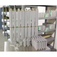 Wholesale Complete filtering d from china suppliers