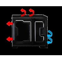Wholesale GAMING CASE CFI-A7008 from china suppliers
