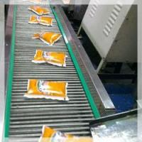 Pencil Conveyor
