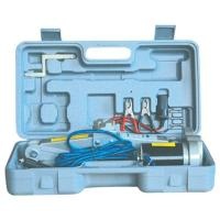 Wholesale Air Bag & Scissor Jack SM12-200 from china suppliers