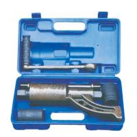Wholesale Auto tools & Socket tools SM94-4026 from china suppliers