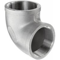 Wholesale Stainless Steel 304 Silica Sol Casting Accessories from china suppliers