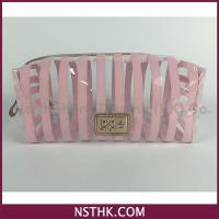 Square Pencil Purse (F0604-4066)