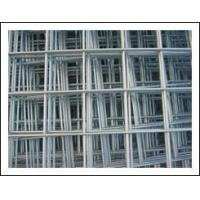 Wholesale GAW and GBW Welded Wire Panels from china suppliers
