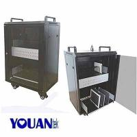 Wholesale Electronic education equipment & auxiliary equipment from china suppliers
