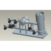 Wholesale Ballast water management system from china suppliers