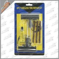Wholesale Car Emergency Tools Tire Repair Kit for Smart Car from china suppliers