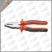 Wholesale Car Tools Plier Wire Cutter from china suppliers
