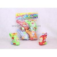 Description: 4 ONLY BAG CHONG PULL CARTOON HELICOPTER