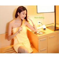 Wholesale Adult bath towel from china suppliers