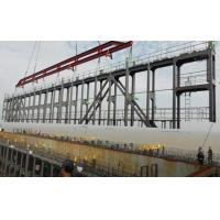 Wholesale Container Lashing Bridge from china suppliers