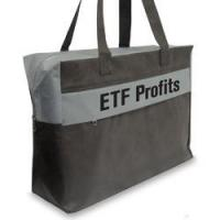 Wholesale Somerset Non Woven Briefcase from china suppliers
