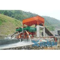 Wholesale Barite Mineral Processing from china suppliers
