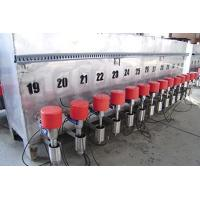 Wholesale Nc Reagent Feeder from china suppliers