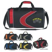 Wholesale Duffle Bag from china suppliers