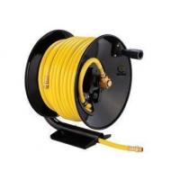 Wholesale Air Hose Reel 200 Se Lubrication Equipment from china suppliers