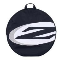Wholesale Zipp Wheel Bag from china suppliers