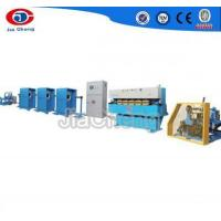 Wholesale Horizontal Concentric Type Cable Wrapping,Wrapping Machine For Mica Tap from china suppliers