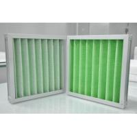 Wholesale Primary Filter from china suppliers