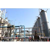 Wholesale Propane N-hexane 80% from china suppliers