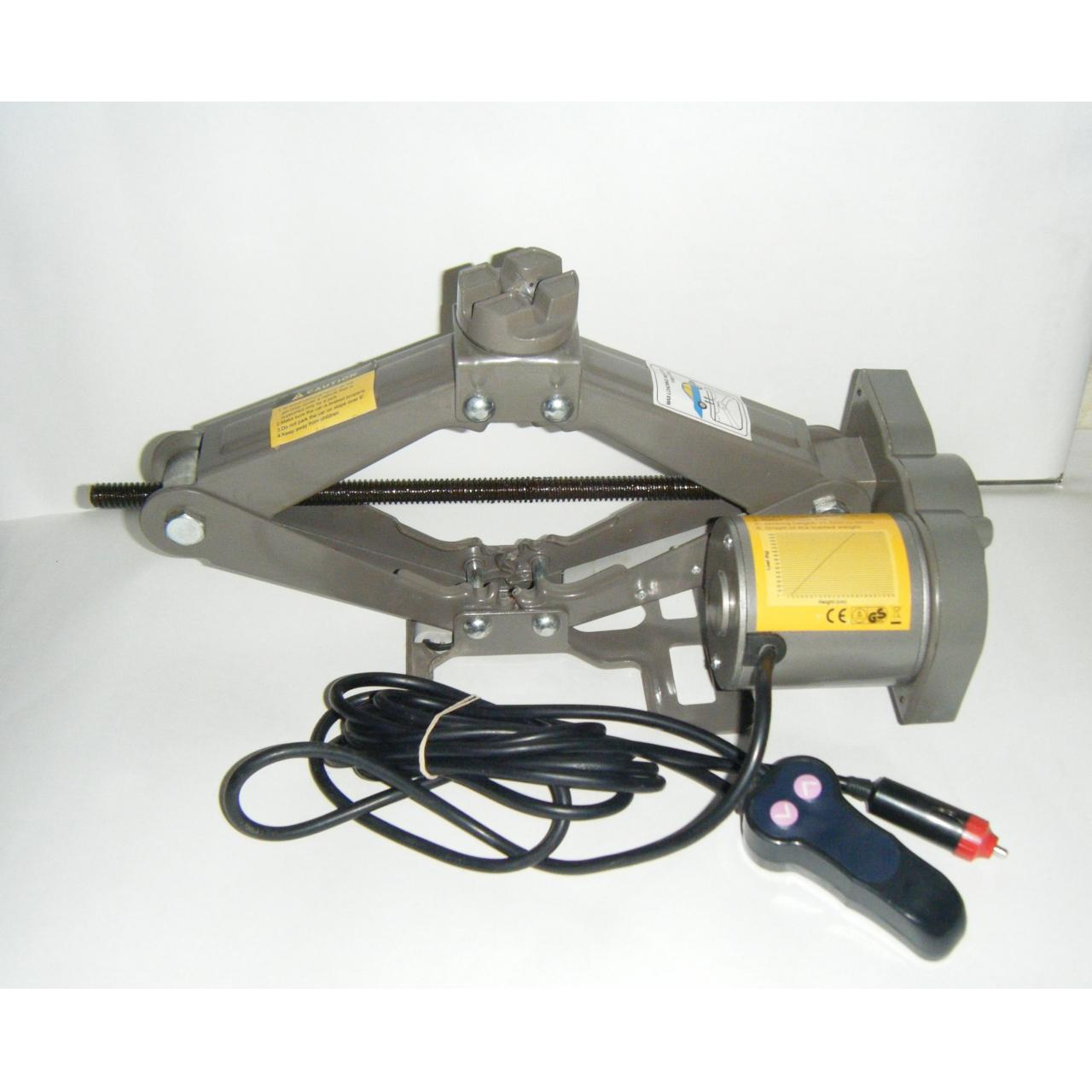 Wholesale Electric Car Jack from china suppliers