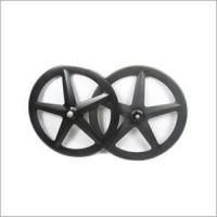 Wholesale Carbon Spoke Wheels from china suppliers