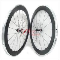 Wholesale 20.5mm Carbon Alloy Wheels from china suppliers