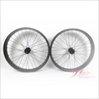 Wholesale Snow Bike Wheels from china suppliers