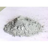 Wholesale Micron Iron Powder from china suppliers