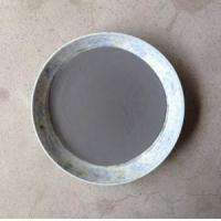 Wholesale Nickel Coated Aluminum Powder from china suppliers