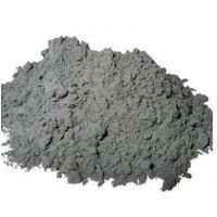 Wholesale Aluminum Silicon Alloy Powder from china suppliers