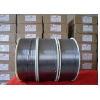 Wholesale NiAl 80/20 Thermal Spray Wire from china suppliers