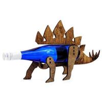 Wholesale Wooden Rack Handmade Wood Dinosaur Animal from china suppliers