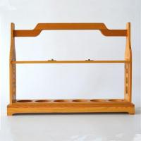 Wholesale Wooden Rack Cheap Antique Decorative Woo from china suppliers