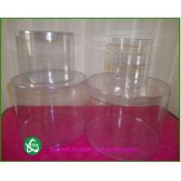 Wholesale High-Class Environmental Protection Cylinder from china suppliers