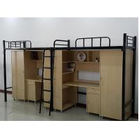 Wholesale Flat bed from china suppliers