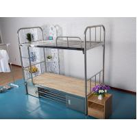 Wholesale High quality stainless steel bed from china suppliers