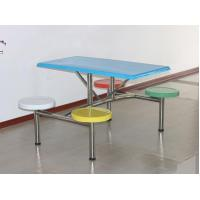 Wholesale The dining room table from china suppliers