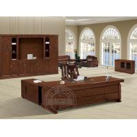 Wholesale Solid wood desk from china suppliers