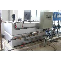 Wholesale Flocculants System from china suppliers