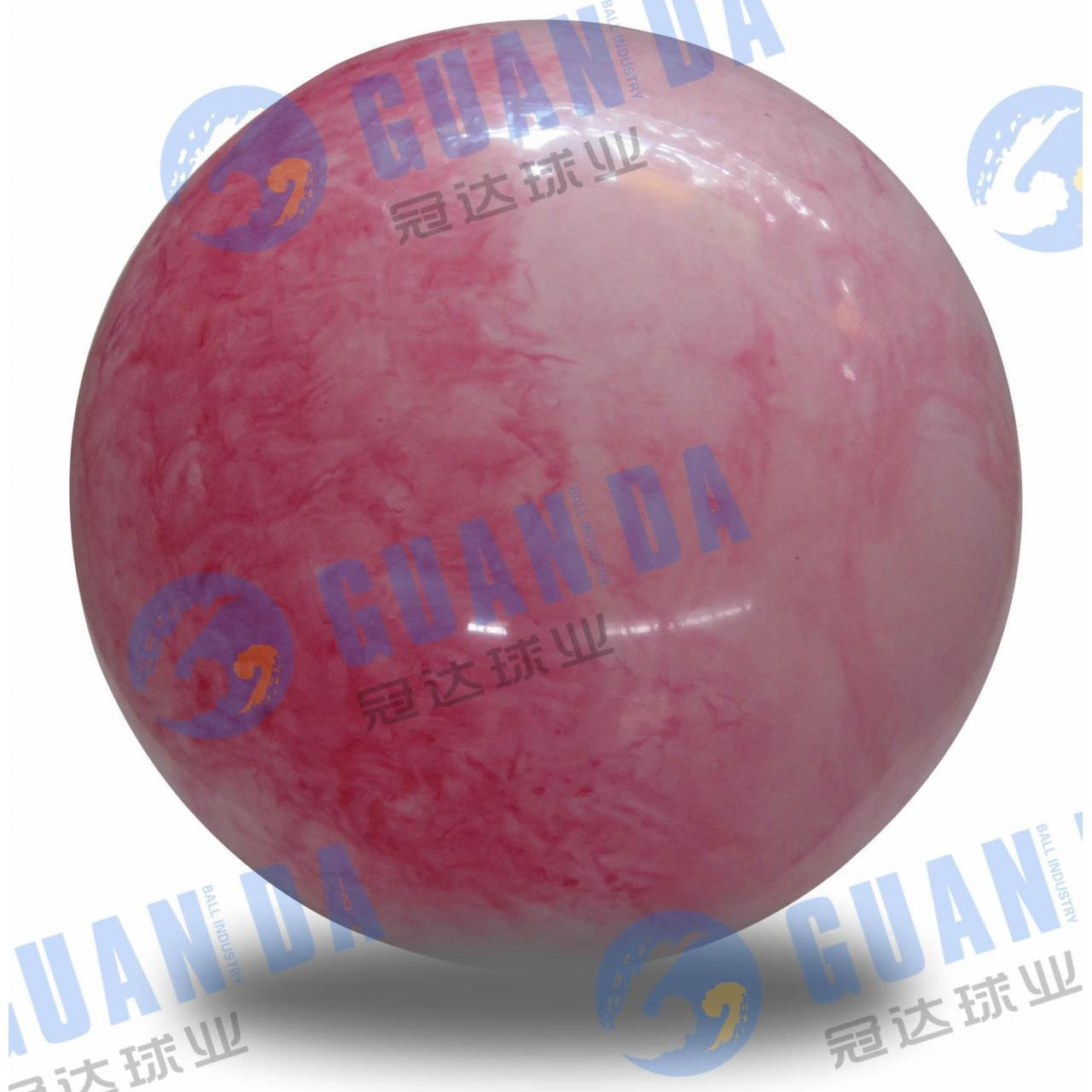 Wholesale 15 inches Multi-color Ball(Red) from china suppliers