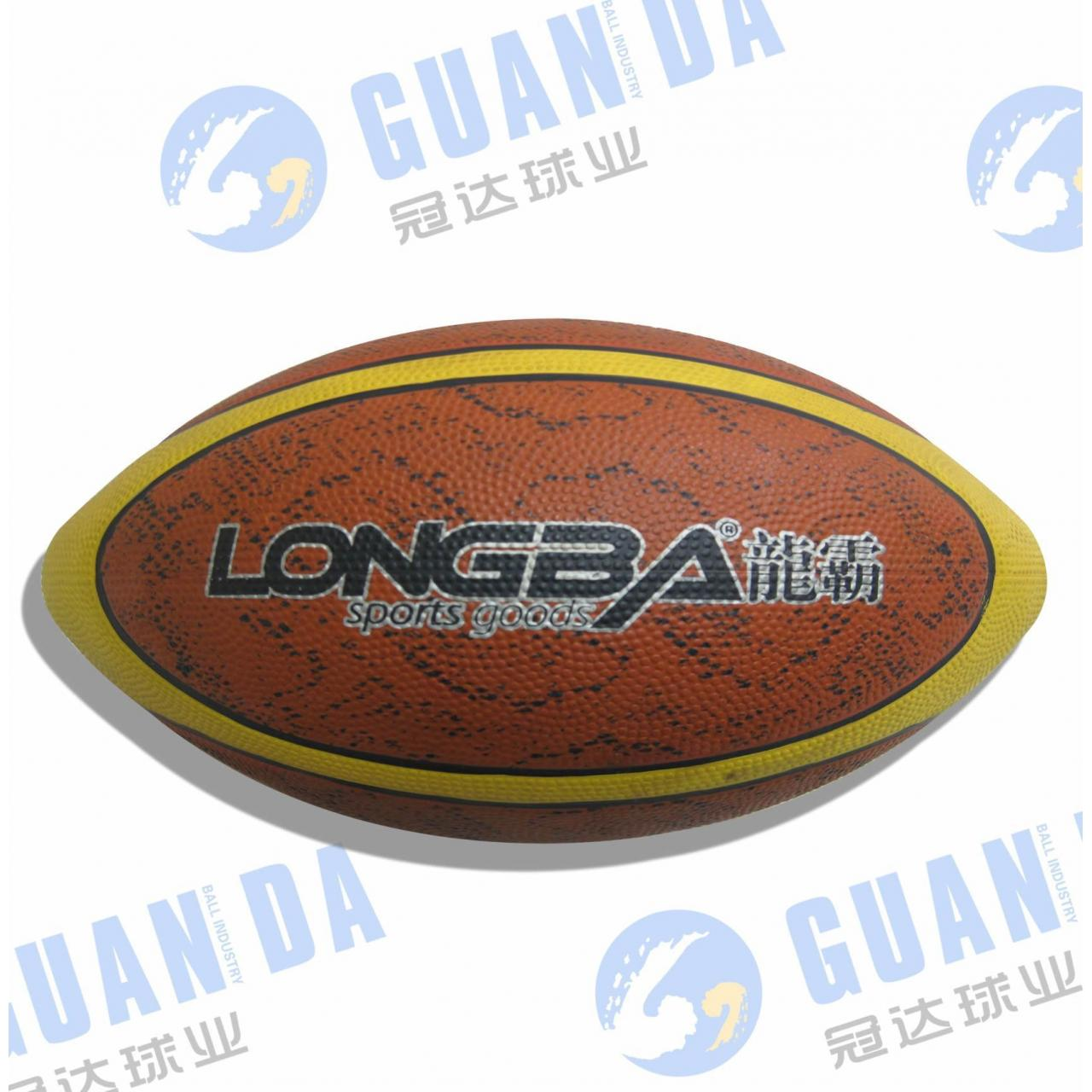 Wholesale 5#Rugby/GD-F101 from china suppliers