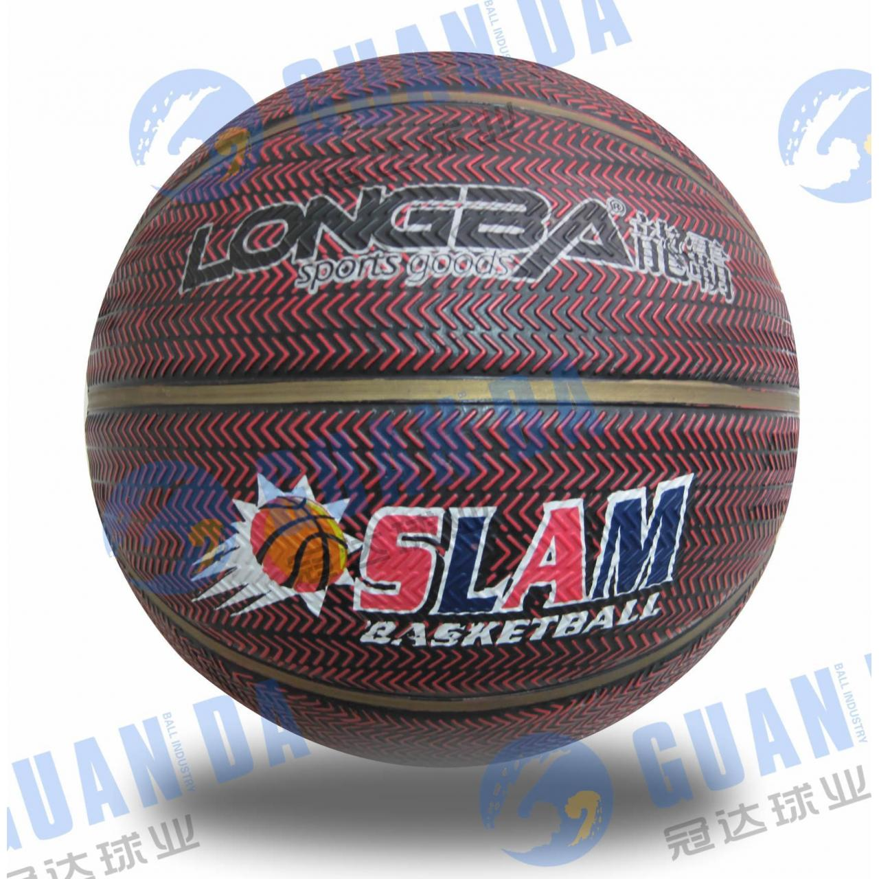 Wholesale 7#Basketball/GD-B101 from china suppliers